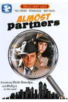 Wonderworks - Almost Partners