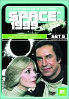 Space 1999 - Set Five