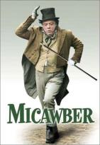 Micawber