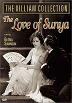 Love Of Sunya