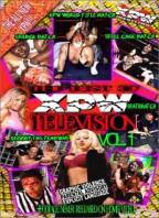 XPW - The Best Of XPW: Vol. 1