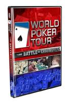 World Poker Tour - Battle Of Champions