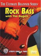 Ubs Rock Bass Basics