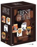 Best Picture Oscar Collection - Adventure