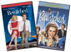 Bewitched/Bewitched TV Limited Edition Sampler 2-Pack