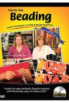 Learn By DVD - Step By Step: Beading