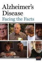 WGBH Boston Specials - Alzheimer's Disease: Facing the Facts