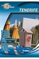 Cities of the World: Tenerife
