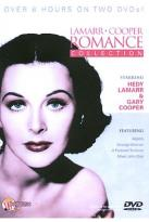Lamarr / Cooper - Romance Collection