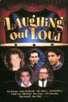 Laughing Out Loud - 5 Disc Collectors Edition