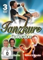 Tanzkurs: Collection