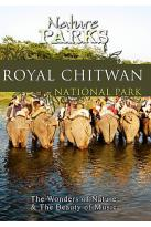 Nature Parks - Royal Chitwan Park Nepal