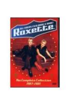 Roxette - All Videos Ever Made and More - Complete Collection