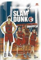 Slam Dunk - Vol. 5