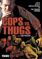 Cops Vs. Thugs