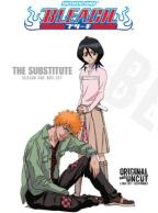 Bleach - Box Set 1