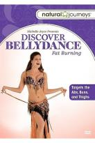 Discover Bellydance With Michelle Joyce - Fat Burning