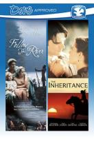 Follow The River/The Inheritance