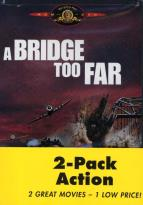 Bridge Too Far/Paths Of Glory