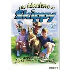 Adventures Of Skippy, The - Episodes 14-26