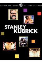 Warner Home Video Directors Series: Stanley Kubrick Collection