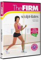 FIRM - Sculpt-Ilates