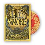 Blackberry Smoke: Leave a Scar - Live in North Carolina