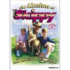 Adventures Of Skippy, The - Episodes 27-39