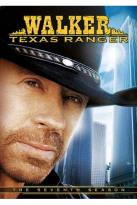 Walker, Texas Ranger - The Complete Seventh Season