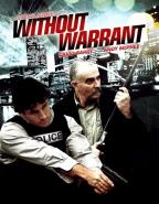Without Warrant