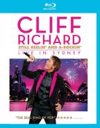 Cliff Richard: Still Reelin' and A-Rockin'