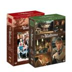 Waltons - The Complete Seasons 1 & 2
