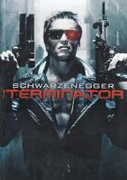 Terminator
