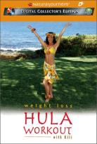 Island Girl: Dance Fitness Workout for Beginners - Hula for Weight Loss