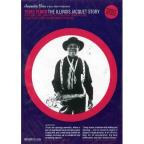 Texas Tenor - The Illinois Jacquet Story