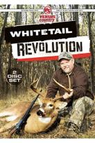 Whitetail Revolution
