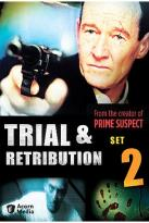 Trial & Retribution - Set 2