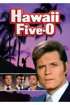 Hawaii Five-O - The Complete Sixth Season