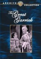 Great Garrick