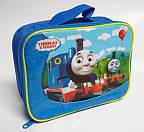 Thomas & Friends Lunchbox Gift Set
