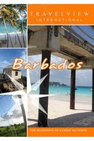 Travelview International: Barbados