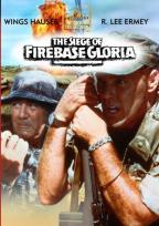 Siege of Firebase Gloria