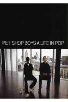 Pet Shop Boys - Life In Pop