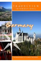 Travelview International: Germany