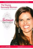 Intimate Portraits: The Young Kennedy Woman - The Daughters of Camelot