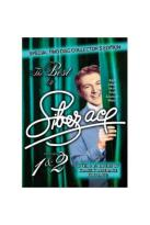 Liberace: Best of Liberace - Volumes 1 &amp; 2