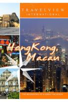 Travelview International: Hong Kong/Macau