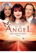 Touched by an Angel - The Third Season: Vol. 2