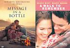 Message In A Bottle/A Walk To Remember
