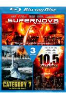 10.5 Apocalypse/Category 7: The End of the World/Supernova